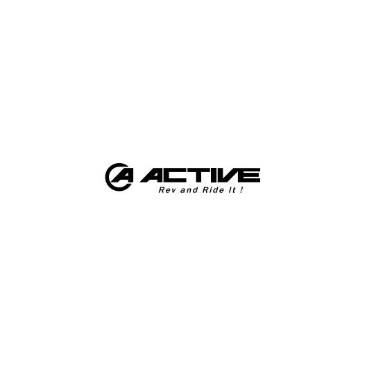 スロットルキット EVO2 シルバー 巻取φ38/40 ACTIVE(アクティブ) ジクサーSF250(20年)