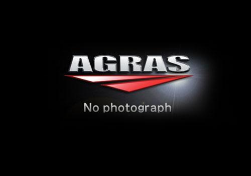 レーシングスライダー ジェネレーターB AGRAS(アグラス) GSX-S1000/F