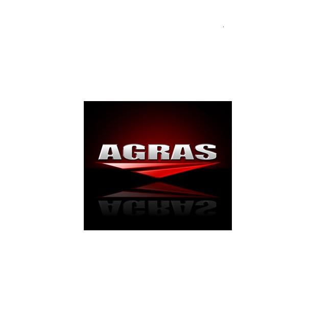 リアスプロケットガード FRP AGRAS(アグラス) CBR1000RR-R(20年)