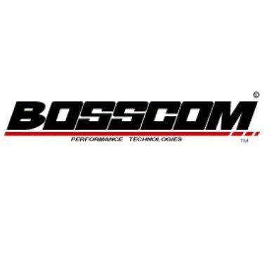 ウインカーAssy イエロー BOSSCOMJAPAN(ボスコムジャパン) マジェスティ(MAJESTY)00〜04年
