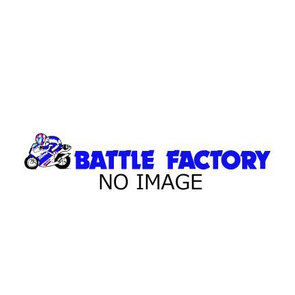 フルカウリング BATTLE FACTORY(バトルファクトリー) NSF250R(12年〜)