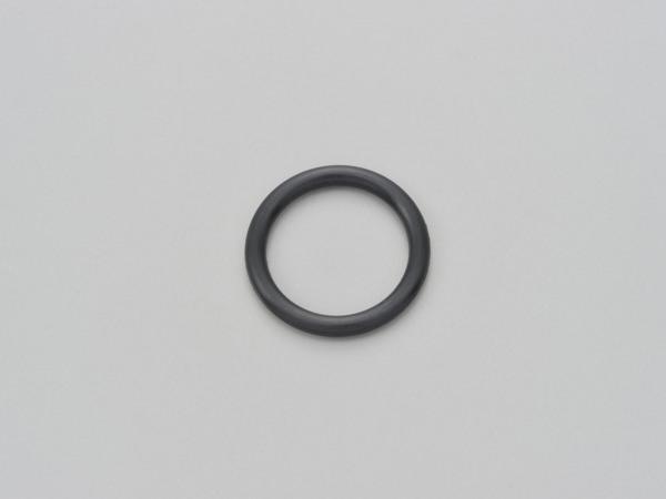 Oリング フィルターカバーボルトパッキン スズキ用(09280-15007) グラストラッカーなど DAYTONA(デイトナ)