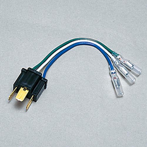 H4変換コネクター DAYTONA(デイトナ)