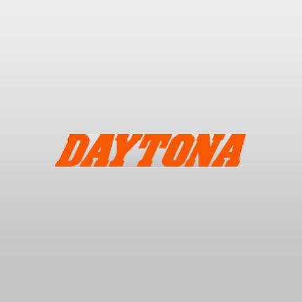 スーパーハイスロキット補修部品 スロットルホルダー&スリーブ(グリップ付) DAYTONA(デイトナ)