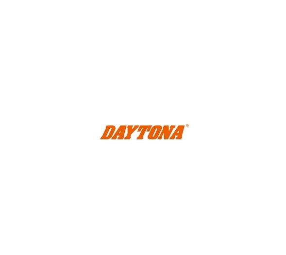 インナーフォーク補修部品 インナーチューブL/25mmロング DAYTONA(デイトナ)