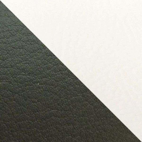 張替タイプ 国産シートカバー 白・黒 GRONDEMENT(グロンドマン) CRM50