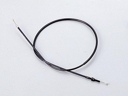クラッチワイヤー ブラック 220mmロング HURRICANE(ハリケーン) マグナ750(93年〜 RC43)