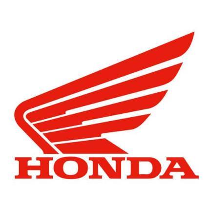 スポーツグリップヒーター取付アタッチメント HONDA(ホンダ) CB400SF・SB(NC42)08年〜