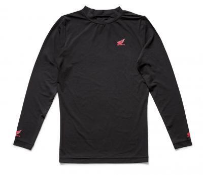 0SYTU-X52-KWM レディースクールインナーシャツ WMサイズ(レディース用) HONDA(ホンダ)