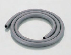 フュエルホースΦ3.5×1m KITACO(キタコ)