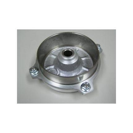 汎用ハブ ヤマハ 横型エンジン 50cc系  KN企画
