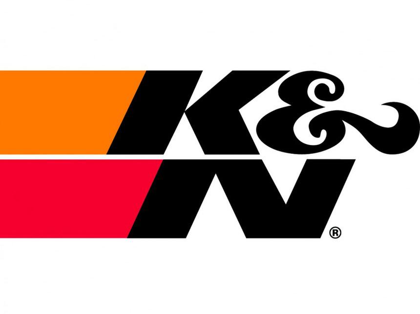 リプレイスメントエアフィルター K&N(ケイアンドエヌ) X-MAX250(06〜12年)