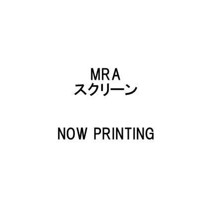 SV1000・S MRA(エムアールエー)スクリーンレーシング