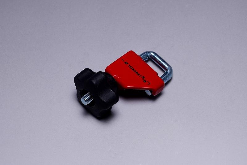 ホースストッパーツール外径φ10mm以下 MINIMOTO(ミニモト)