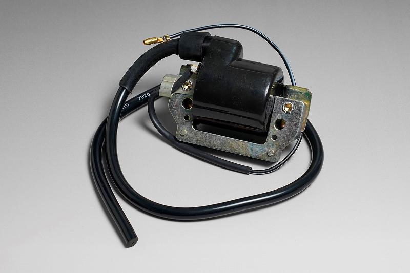 ホンダカブ用C50/C70/C50K1/C70K1イグニッションコイル MINIMOTO(ミニモト) カブC50