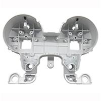 メーターインナーケース VTR250 F/LF/H/LH mC33 (37130-KFK-J71 互換品) NTB