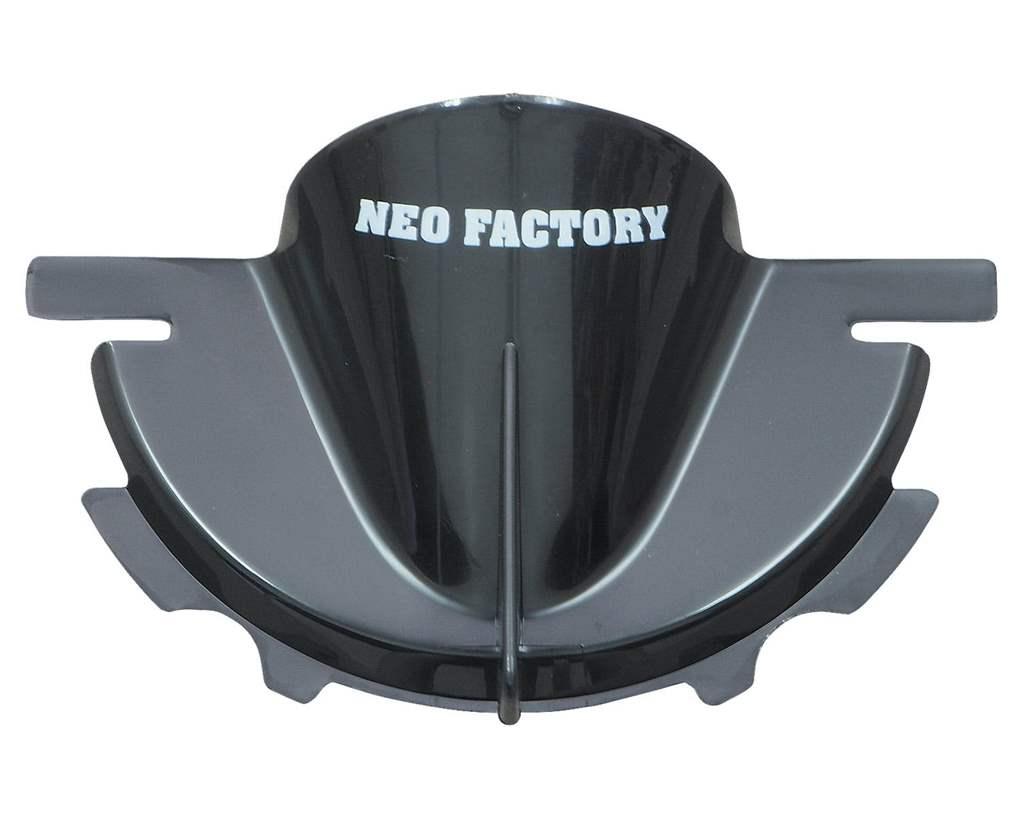 5速ミッション用プライマリーオイルファンネル NEO FACTORY(ネオファクトリー)