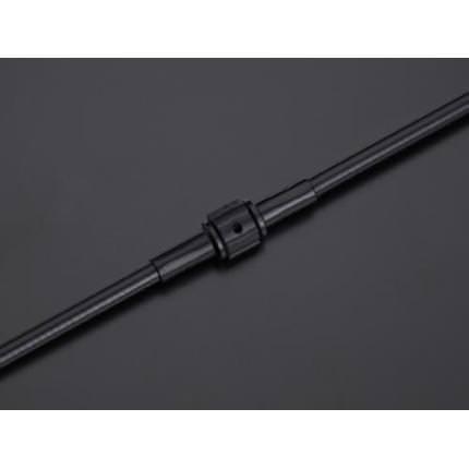 ウェットワイヤー 黒 10cmロング CBX400F PASTEL ROAD(パステルロード)
