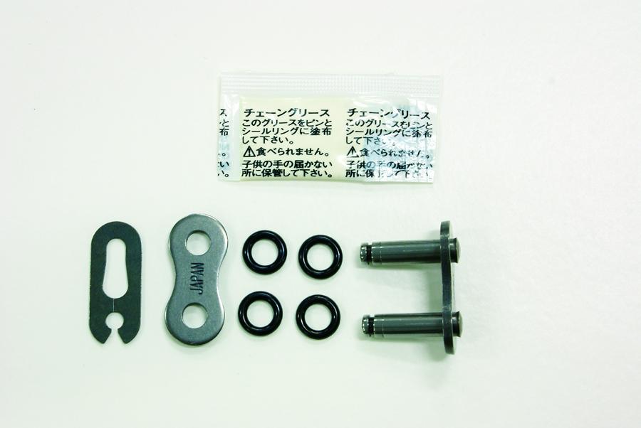 PBチェーン 2型 525 クリップジョイント EX525MO2専用 PLOT(プロト)