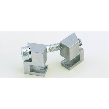 ハンドルストッパー POSH(ポッシュ) TZR50