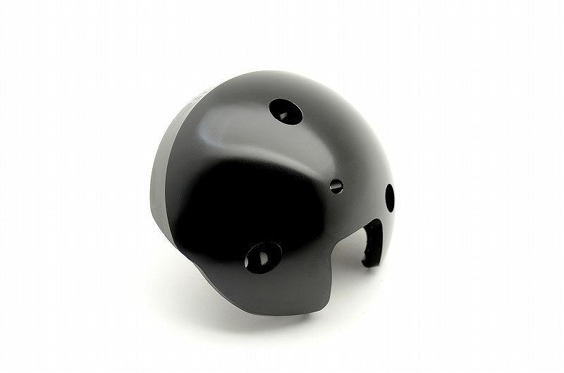 メーターカバー ロー ブラック RIDEA(リデア) DUCATI Scrambler800(スクランブラー)