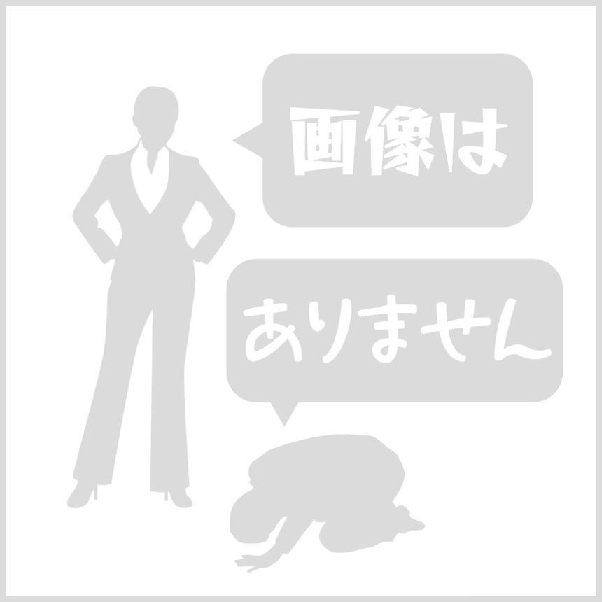 スクリーン SRタイプ クリア ゼログラビティ(ZERO GRAVITY) YZF-R125(ABS可)08〜15年